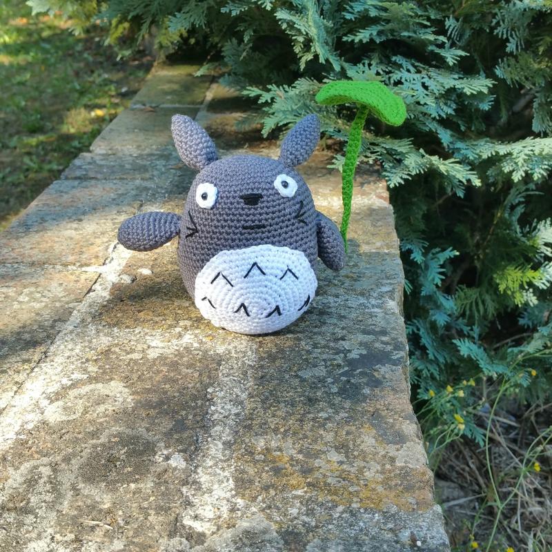 Totoro-crochet-DIY-CAL-4