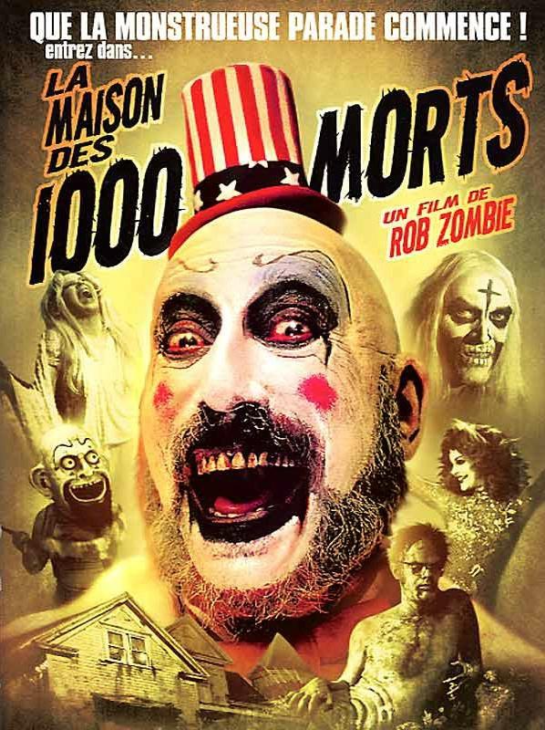 La_Maison_des_1000_morts