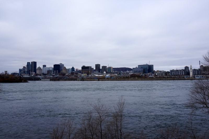 Montréal (67)