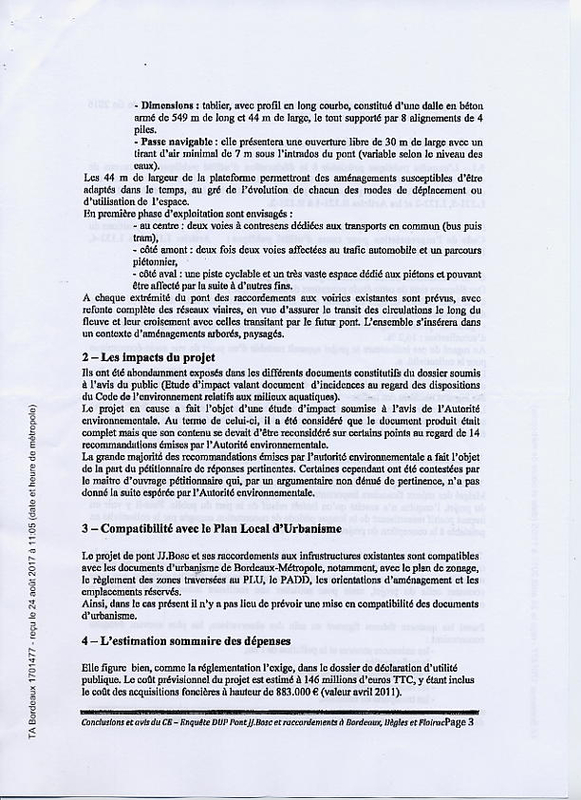 Production 1 Rapport Enquêteur 4