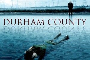 durham_county