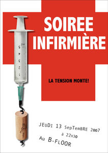 affiche_infirmiers