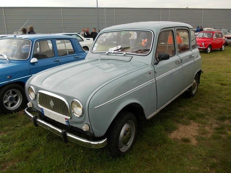 Renault4Lav1