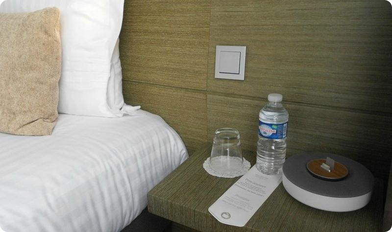 hotel cité2