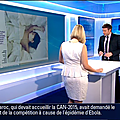 julieguillaume08.2014_11_12_premiereeditionBFMTV