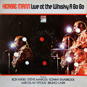 Herbie_Mann___1969___Live_At_The_Whisky_A_Go_Go__Atlantic_