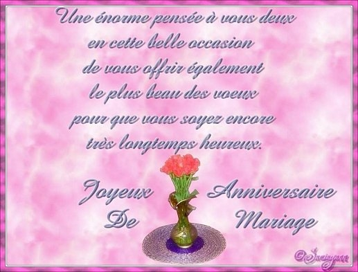 1anniv-mariage-bouquet-roses002
