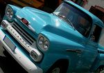 Chevrolet_pick_up