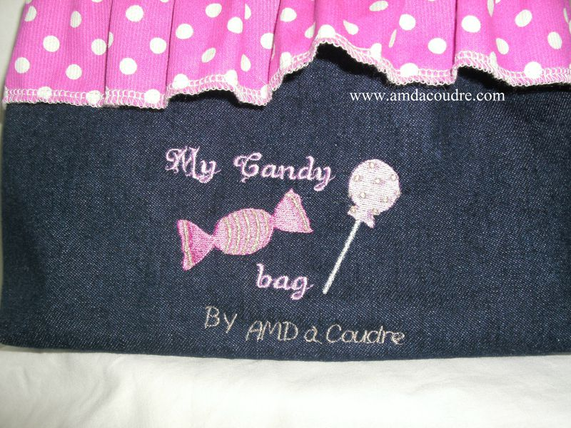 Candy bag amd a coudre (3)