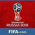 Monial 2018 - europe : résultats des matchs 2er tour (06/10/2016)