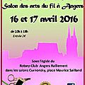 2016-04-16 angers