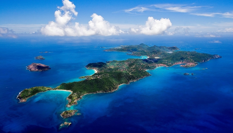 home_stbarth