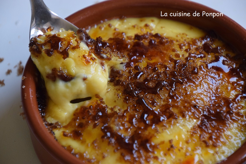 crème catalane (13)