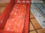 Terrine_aux_saumons__tarama__surimi__cerfeuil_008