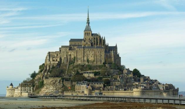 mont-saint-michel-jackmac34-630x0