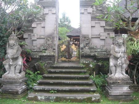 Bali_August_2008_083