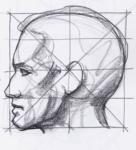 10 profil