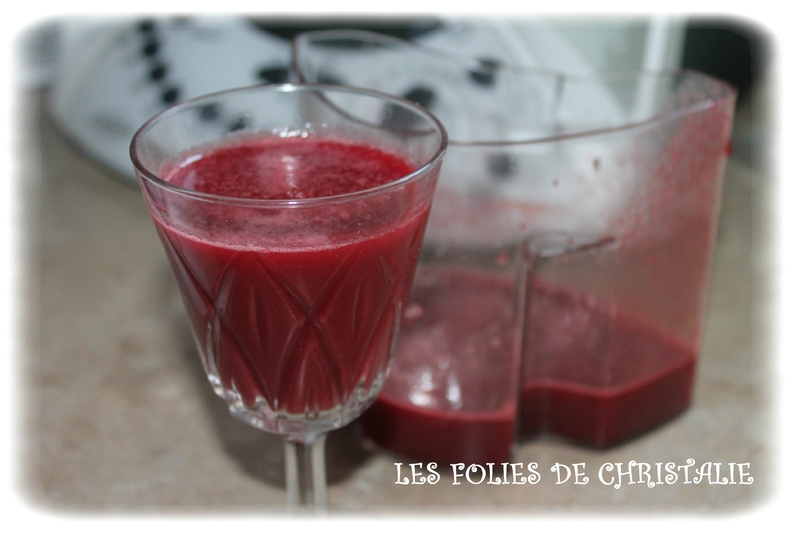 Jus d'hiver 3