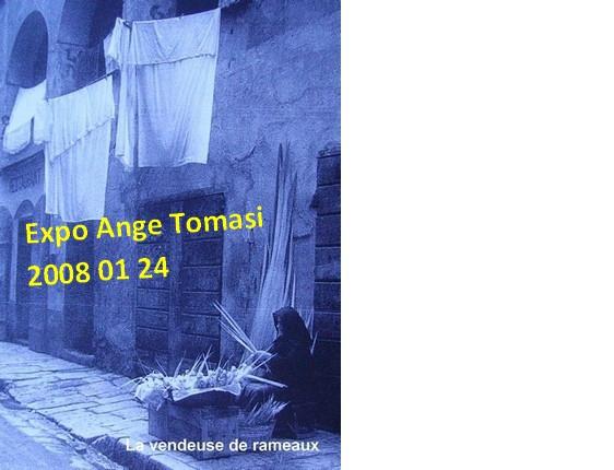 019 0332 - Expo Ange Tomasi - 2008 01 24