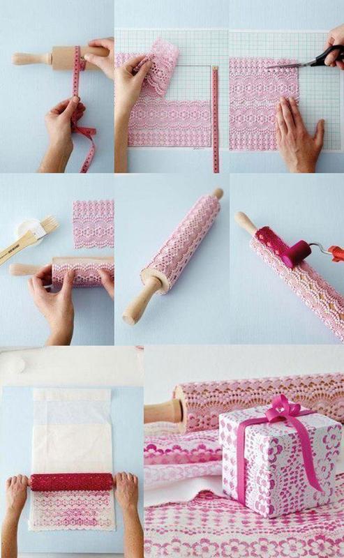 DIY_papier_cadeau_rouleau