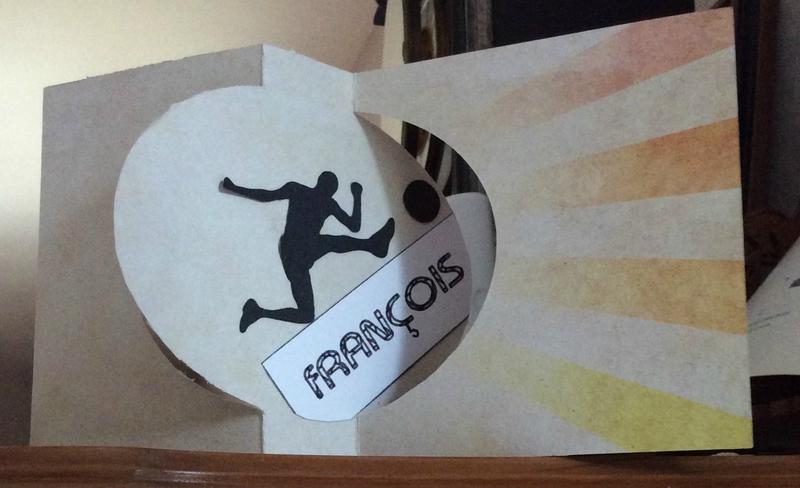 carte françois (3)