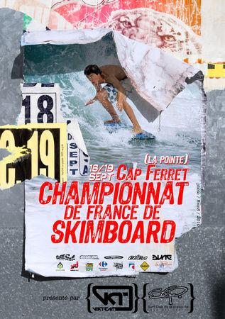 poster_cap_ferret_cup_2010