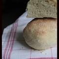 Qui voudrait du pain frais et encore tout chaud au saut du lit ?