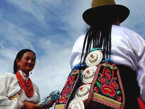 tibetan_women2