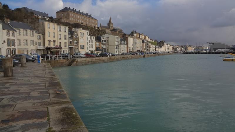 L_avant_port_de_Granville
