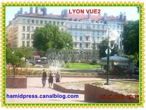 LYON_VUE2