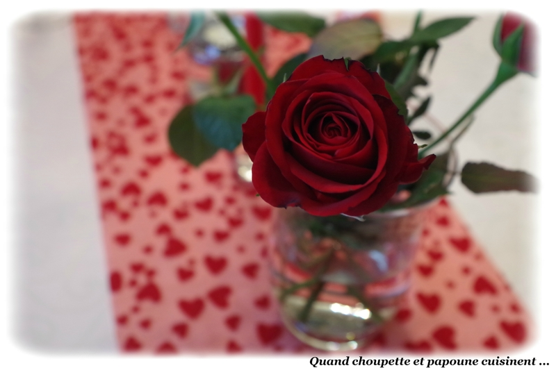 table Saint-Valentin 2018-3472