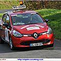 Monts_Coteaux_2012_1016