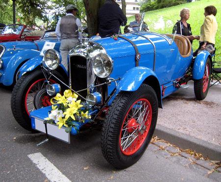 Amilcar_CGS_de_1926_01
