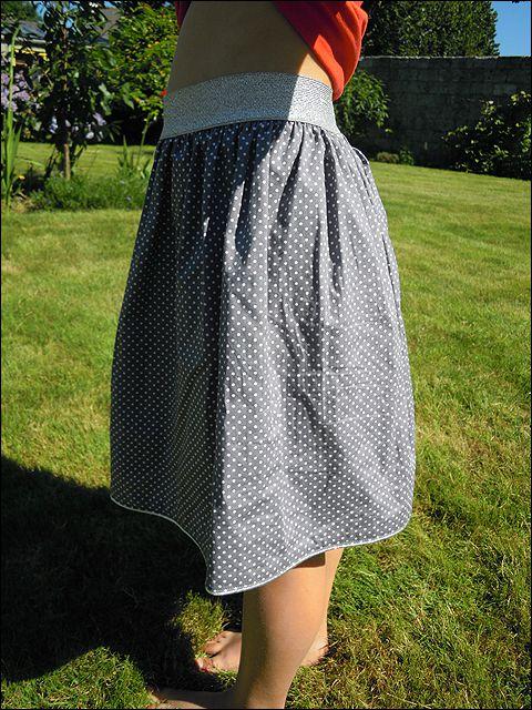 jupe-elastique2