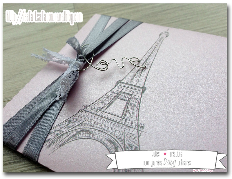 love_dentelle_theme_paris_gros_plan