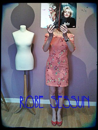 robe-sessun4_modific3a9-17[1]