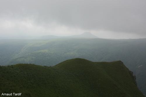 00469 RN Vallée de Chaudefour - GR4 blog