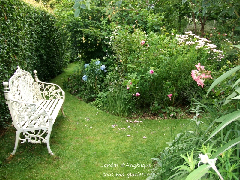 jardins d'Angélique1