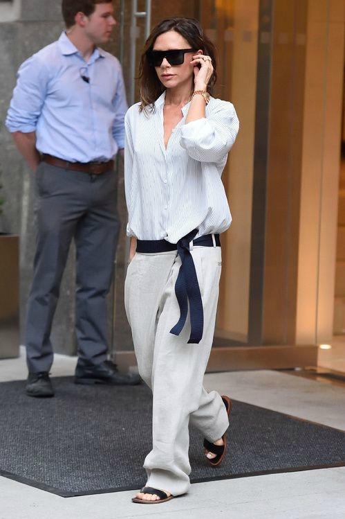 77d0f10202591894de8fd2b37220b29f--unisex-fashion-new-york-fashion