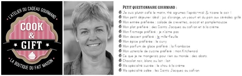 Estelle cook Collage