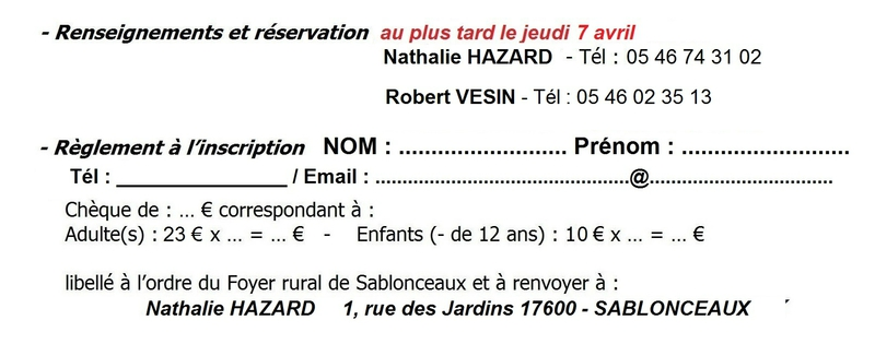 Coupon_Reservation-Reglement_TC-FR