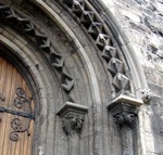 Christ_Church_Dublin__93_a