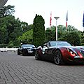 2013-Imperial-Wiesmann Roadster MF5-09-01-07-57-33