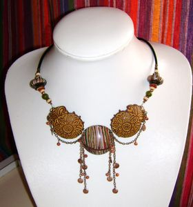 collier2010_086