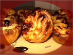 pasteis_de_nata__2_