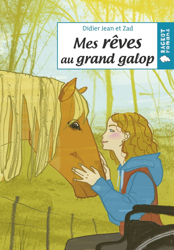mes-rêves-au-grand-galop