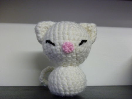 Chat_amigurumi_01