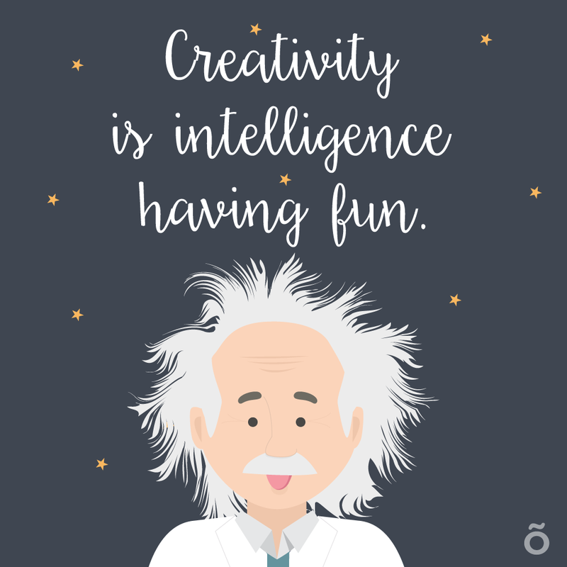 creativity-is-intelligence-3