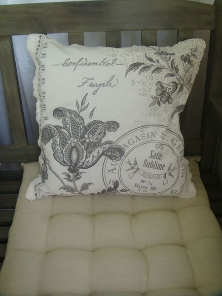 coussin1 greengate