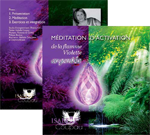 cd_cover_front_flamme_web